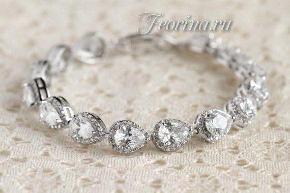 Энигма Цена: 1800 Этот товар на сайте:  - фото 17036264 Свадебный салон Feorina