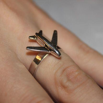 Серебряные обручальные кольца по индивидуальному заказу