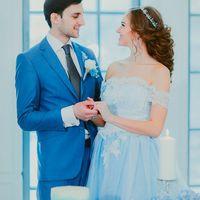 Фотограф - [id25242299 Татьяна Пронина] Свадебная фотосъемка в Москве. Стильная свадьба Александра и Ольги.  #wedding #bride #inspiration #свадьба #свадебныйфотограф #красиваясвадьба #вдохновение