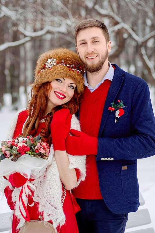 Фото 14277938 в коллекции Фото - Фотограф София Софронова