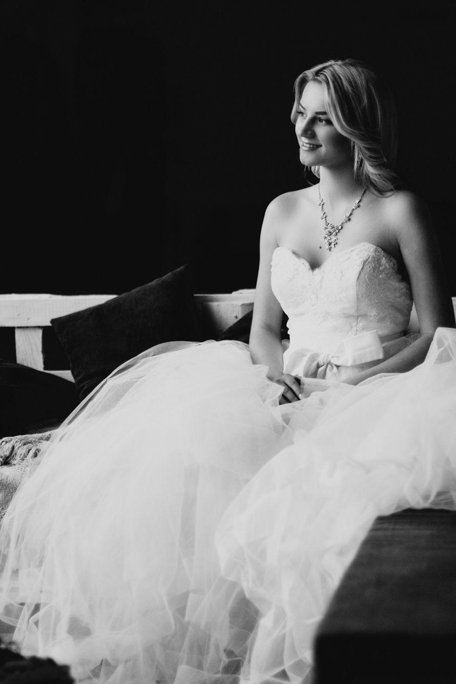 """Фотосъёмка полного дня - пакет """"Свадебный день"""", 10 часов"""