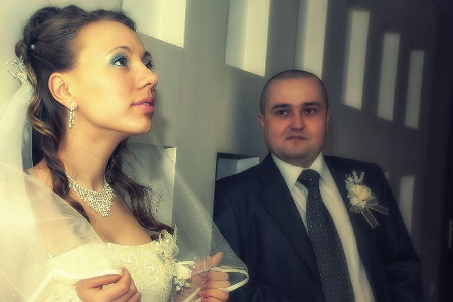 Фото 14287866 в коллекции Портфолио - Фотограф и видеограф Сергей Игоревич Иванкин