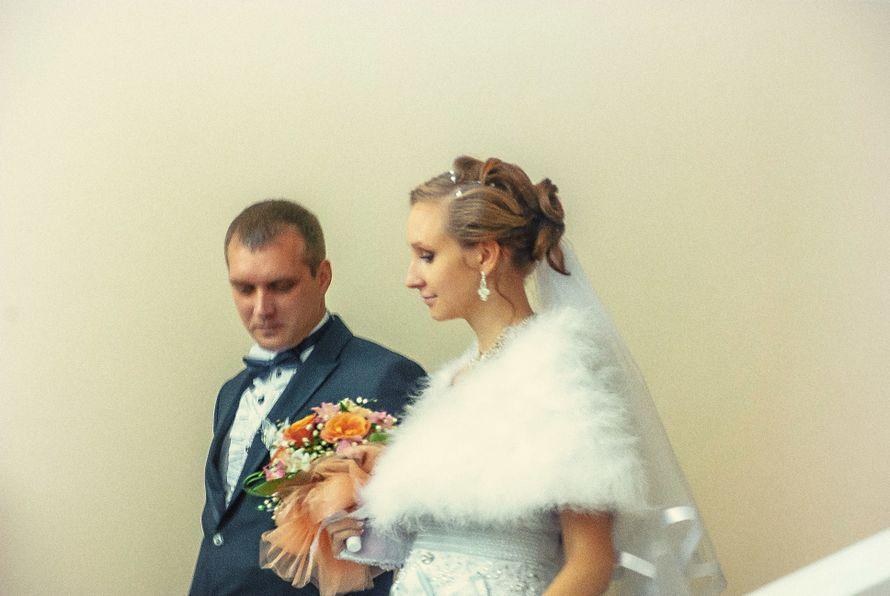 Фото 14287900 в коллекции Портфолио - Фотограф и видеограф Сергей Игоревич Иванкин