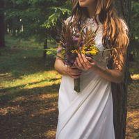 Photo: Юля Остапко  Md: Катя Лисюкова