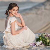 Фотограф Екатерина Гущина   +79202957935 Макияж  Прическа  Платье   Декор и флористика   Модели