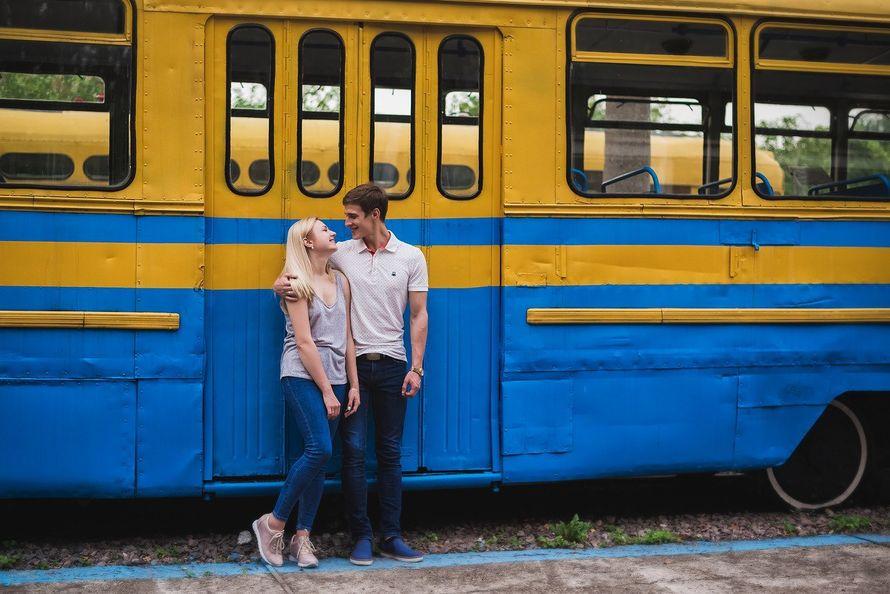 Фотограф Екатерина Гущина  +79202957935 - фото 15426332 Фотограф Екатерина Гущина