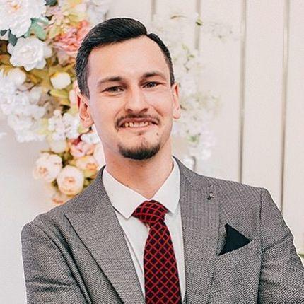 Проведение свадьбы с ВС по ЧТ (все дни недели кроме ПТ и СБ)