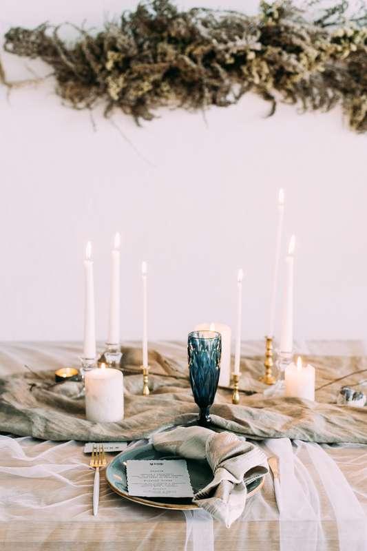 Фото 16780544 в коллекции Портфолио - White story - студия декора и флористики
