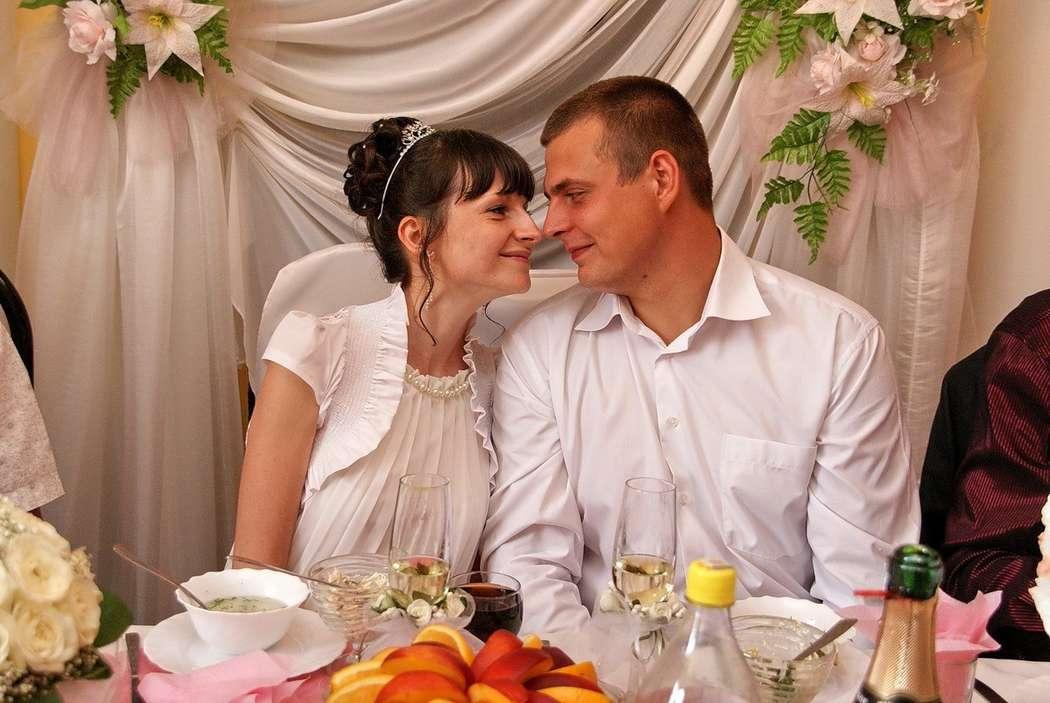 """Фото 14488344 в коллекции Моё свадебное - """"Полесский соболь"""" - проведение праздников"""