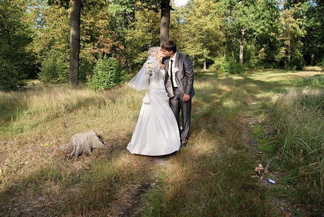 """Фото 14488370 в коллекции Моё свадебное - """"Полесский соболь"""" - проведение праздников"""
