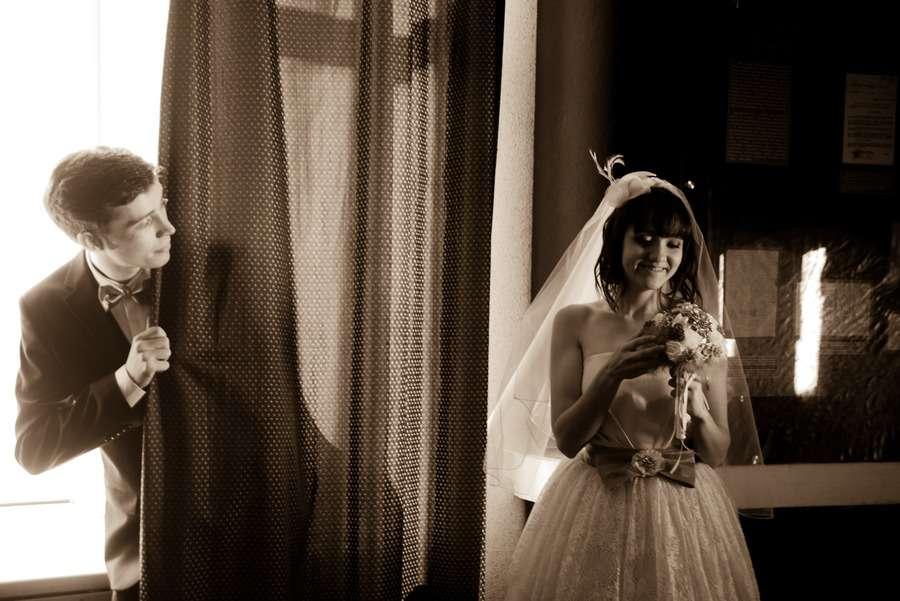 Фото 14495924 в коллекции Портфолио - Свадебное агентство J.Martin