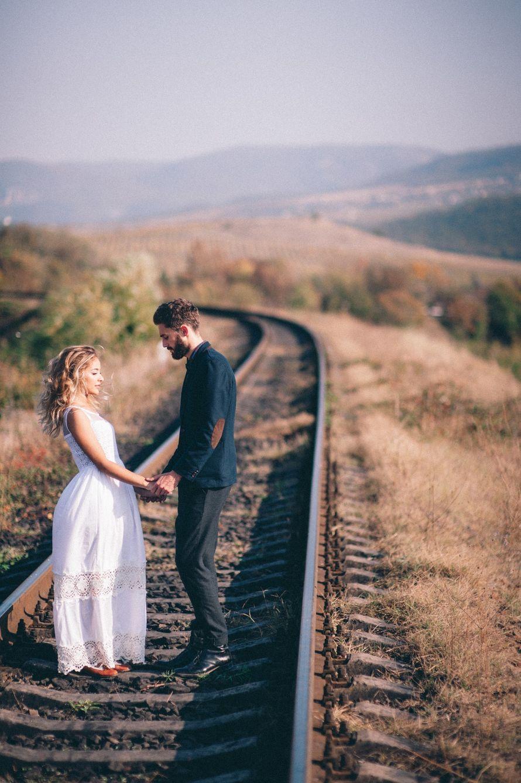 Очаровательные Семен и Сабрина в рамках МК Алексея Киняпина - фото 14511644 Фотограф Дмитрий Чернышев