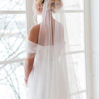 Валерия Невеста  Фотограф  Свадебное платье  Свадебные украшения  Макияж и прическа я