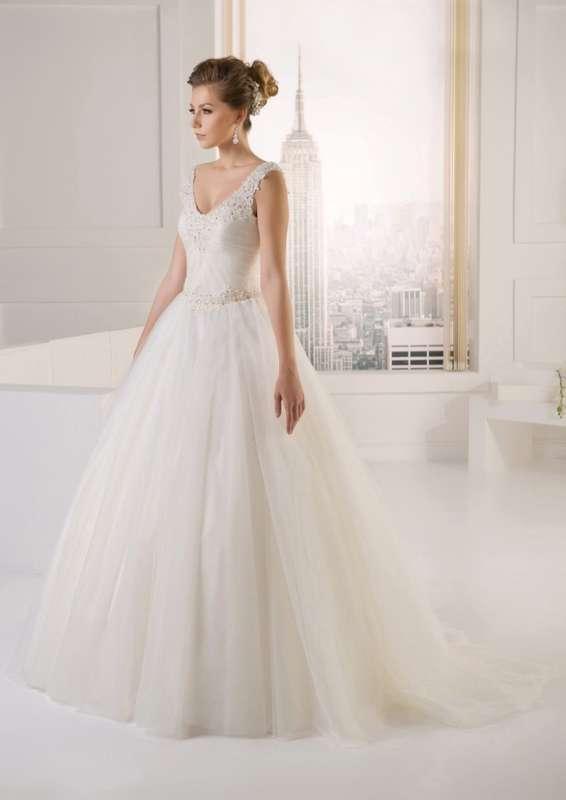 Фото 3720771 в коллекции Портфолио - Свадебный салон Королева