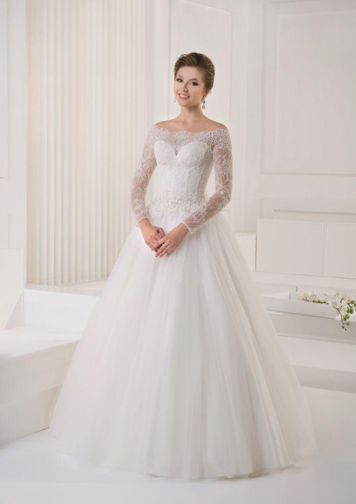 Фото 3720811 в коллекции Портфолио - Свадебный салон Королева