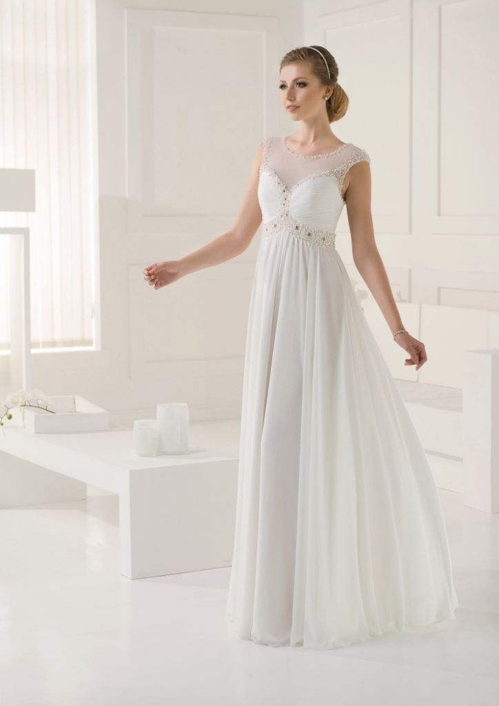 Фото 3720859 в коллекции Портфолио - Свадебный салон Королева