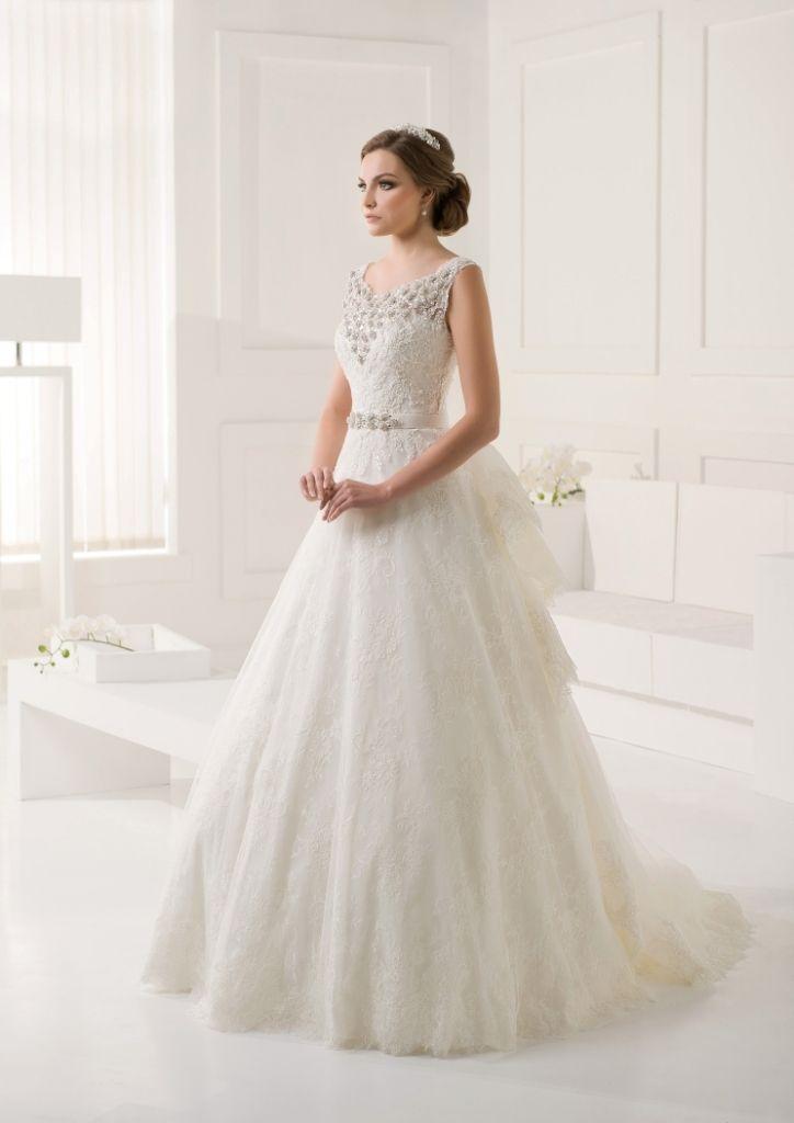 Фото 3720861 в коллекции Портфолио - Свадебный салон Королева