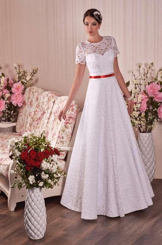 Фото 3720915 в коллекции Портфолио - Свадебный салон Королева
