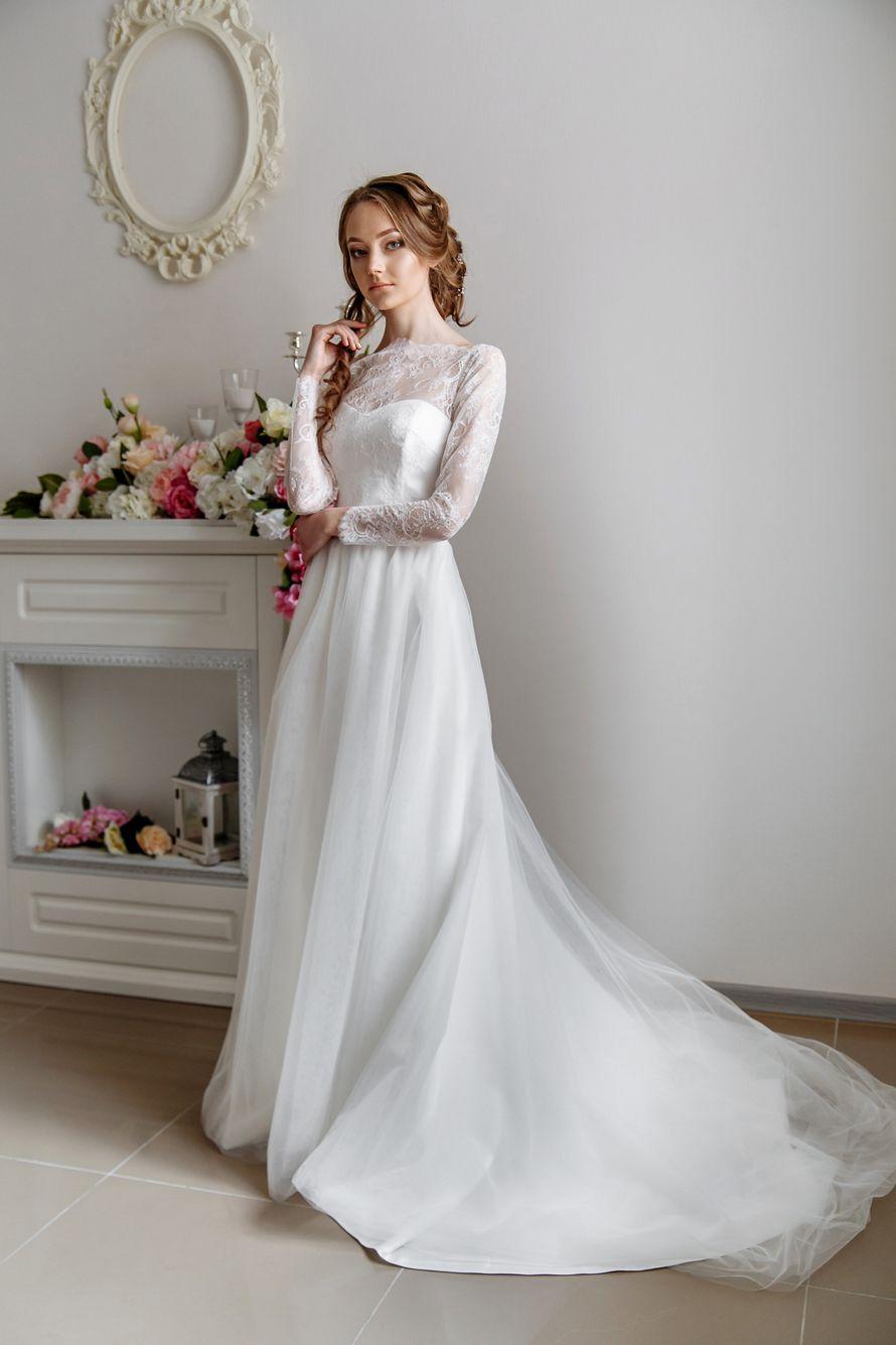 Фото 14512734 в коллекции Wedding hall - Свадебный салон Wedding hall