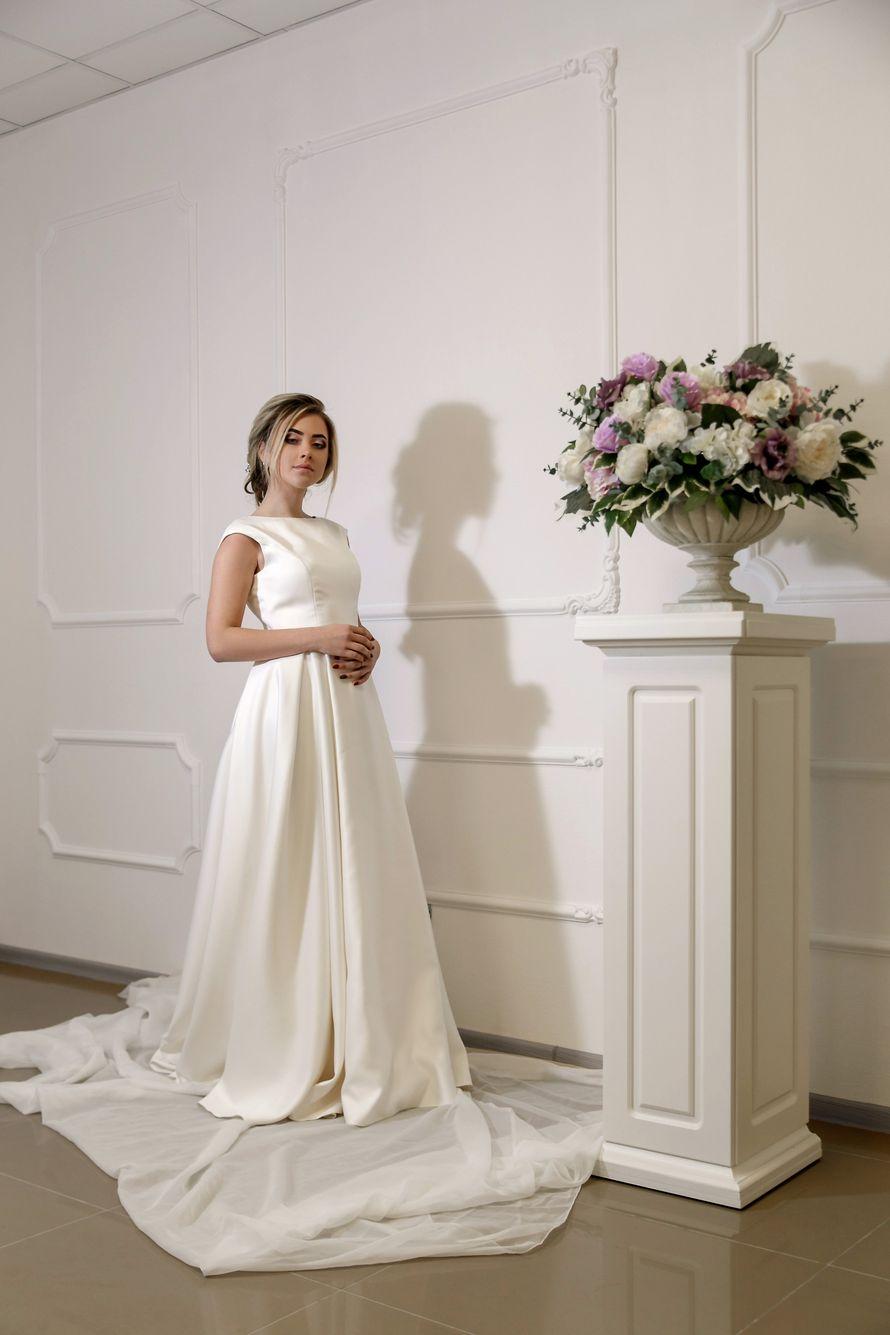 Фото 14512764 в коллекции Wedding hall - Свадебный салон Wedding hall