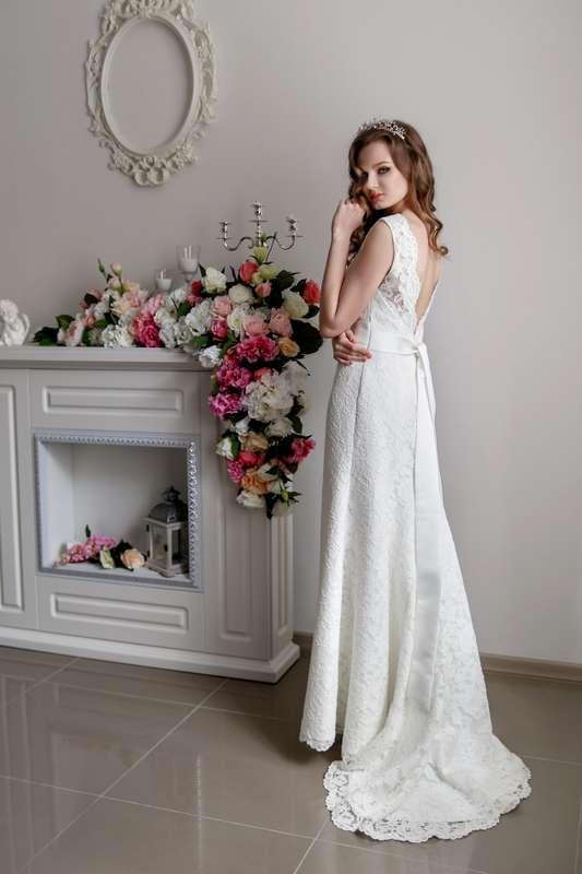 Фото 14512766 в коллекции Wedding hall - Свадебный салон Wedding hall
