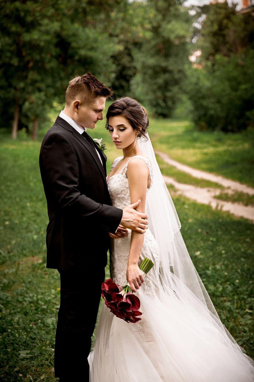 Свадебные фотографы ярославль по часам
