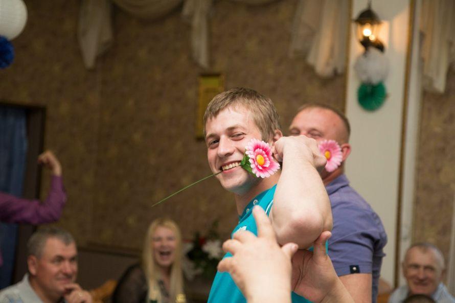 Фото 14580378 в коллекции Ведущая и Свадебный банкет - Фиеста - праздничное агентство