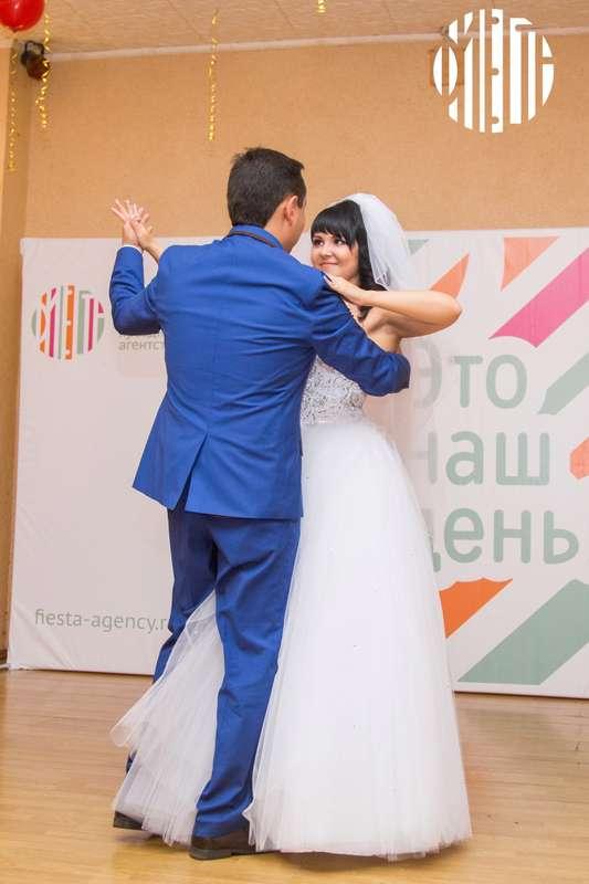 Фото 14580446 в коллекции Ведущая и Свадебный банкет - Фиеста - праздничное агентство