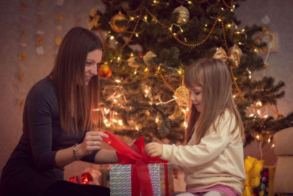 Новогодний фотопроект - фото 14580448 Фиеста - праздничное агентство