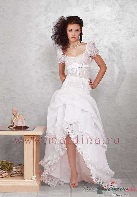 Фото 35092 в коллекции Мои фотографии - мадам Полина