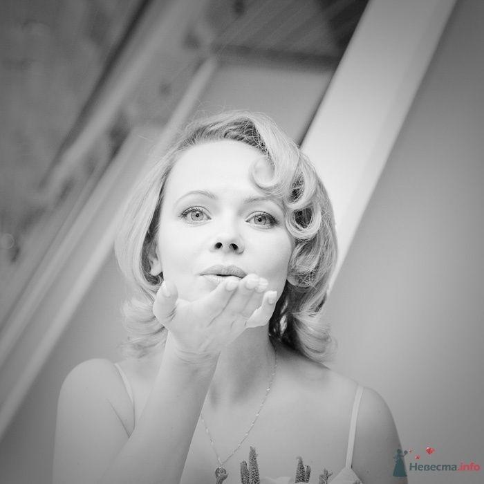 Фото 50436 в коллекции Мои фотографии - Lorya