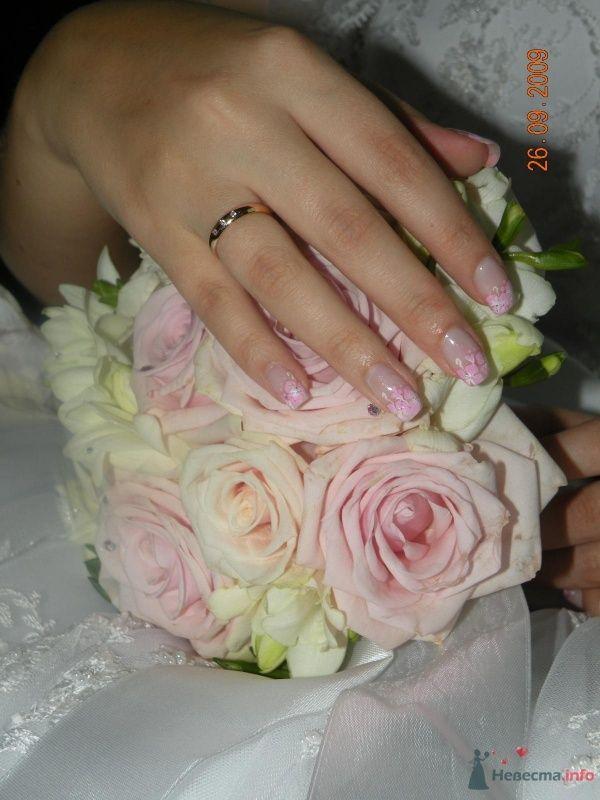 Фото 43395 Невеста01