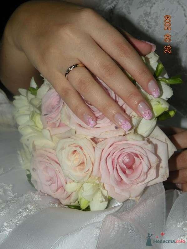 Фото 43395 - Невеста01