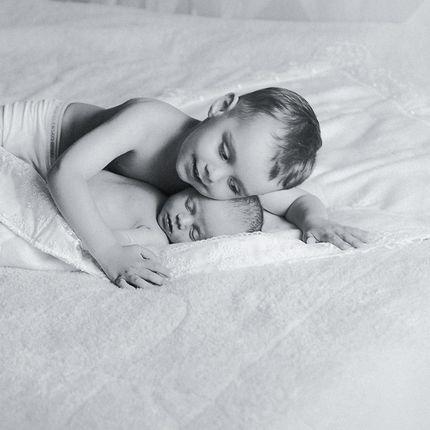 Семейное и детское фото , 1 час