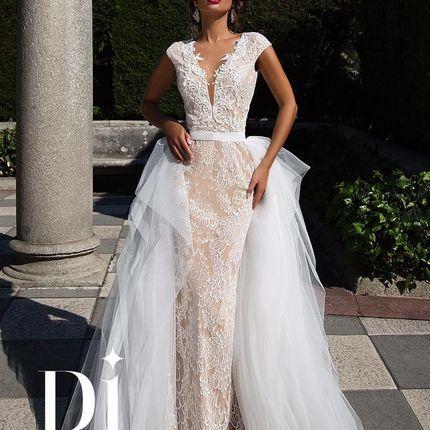 Свадебное платье Federica