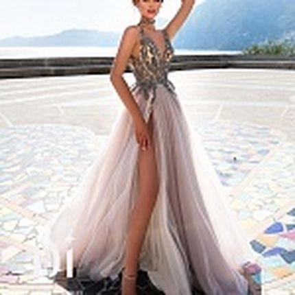 Платье Sandra, арт.456