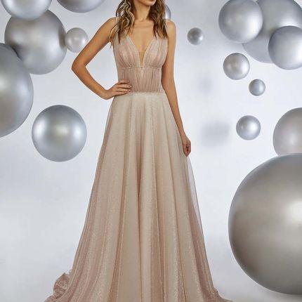 Платье Armonia - art. 808