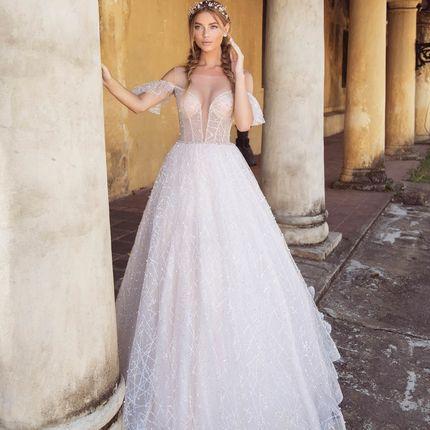 Аренда Платье Lanesta - art. 815