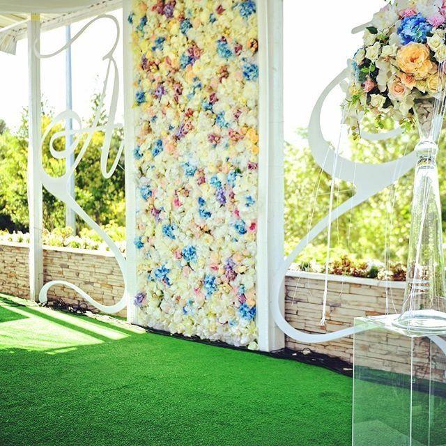 Фото 14753696 в коллекции Оформление свадьбы. - Студия декора Ирины Демидович