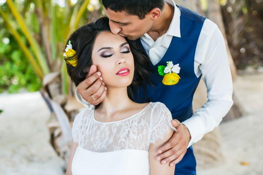 Фото 14772612 в коллекции Наш свадебный стилист - Weddesign – свадебное агентство