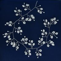 Украшение Love Wedding Couture, арт. PV34