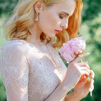 Фотограф на свадьбу Воронеж