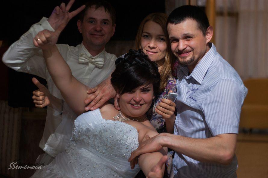Фото 17571544 в коллекции Свадьбы и Банкеты - Ведущая Дарья Солдатова