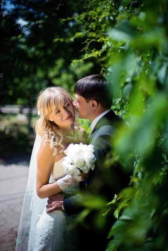 лучшие свадебные фотографы самары арабский