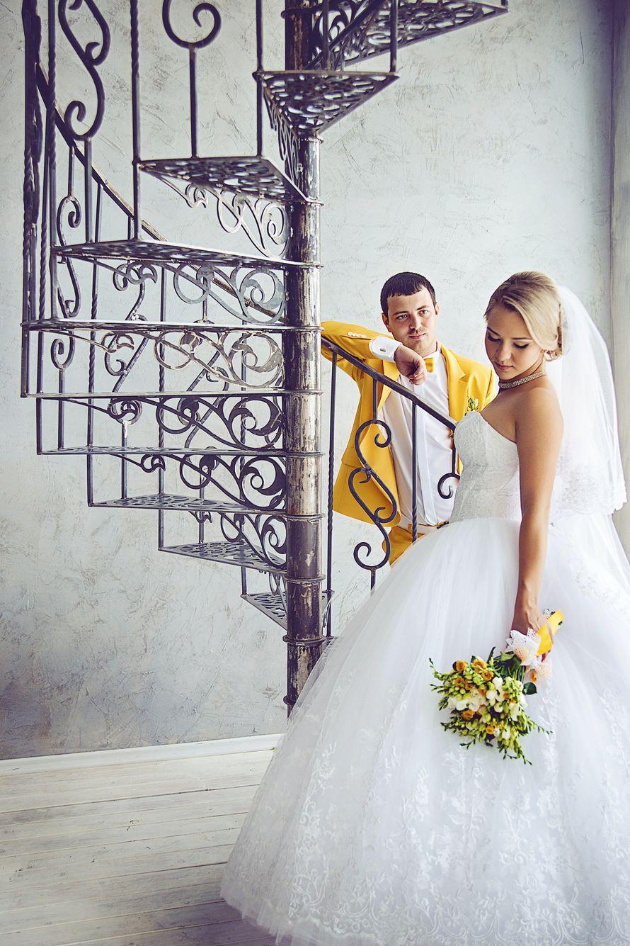 фотостудии в самаре для свадьбы ассортимент тканей