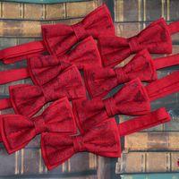 """Яркие бабочки для весёлой и находчивой новочеркасской команды КВН """"В рабочем порядке""""))"""