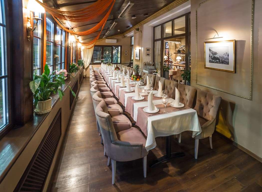 Фото беседки в кафе кедр красноярск качеству фотографий