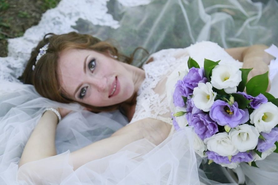 Фото 15318332 в коллекции Портфолио - Фотограф Валентина Гордиенко