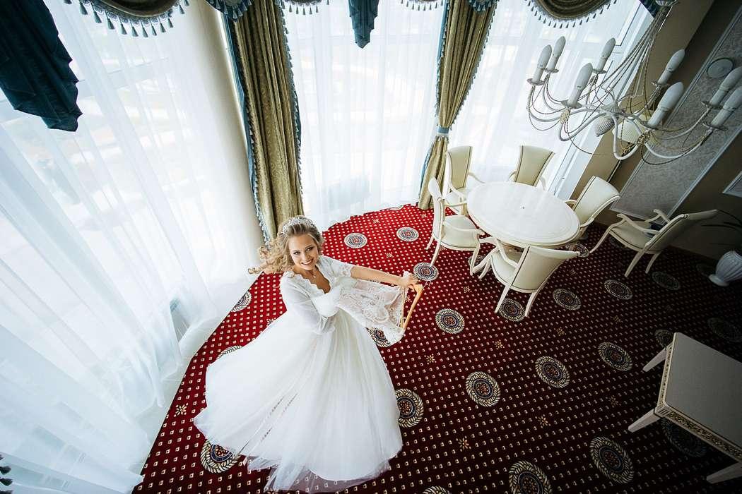 """Фото 14989642 в коллекции Свадьбы, от которых """"мурашки по коже"""" - Semencov event - свадебное агентство"""