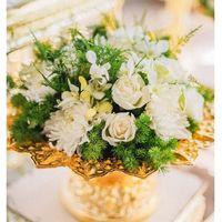 Tony and Elin Wedding March 2017 - Thai Ceremony - Koh Samui, Thailand